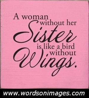 223884 I love my sister quotes jpg