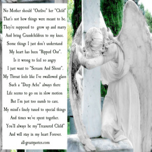 Grandfather Death Quotes 2nd Death Anniversary Quotes For Mother