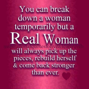 Strong Woman quote. 6jpg