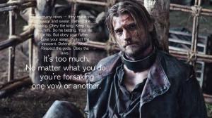 game of thrones quotes source thenextcrazyadventure via maimedlion