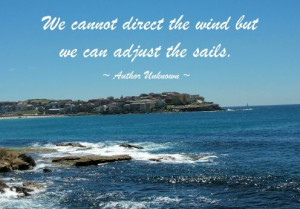 Famous Quotations and Sayings - a collection