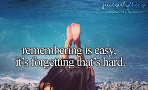 girly quotes, just girly things, quote, sad quotes, girly stuff., just ...