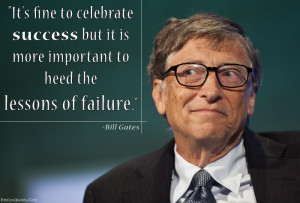 Famous Failure Quotes. .Anniversary Of A Child's Death Quotes