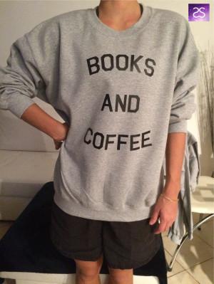 ... sweater funny cute teens dope teenagers gift quotes fun geek nerd