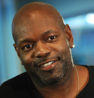 quotes authors american authors emmitt smith facts about emmitt smith