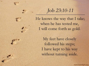 Bible Verses Photo: This Photo was uploaded by yaryyoly. Find other ...