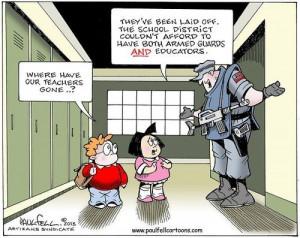Found on cartoonpolitics.tumblr.com