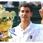 Pete Sampras Inspirational Quotes for Home Based Business Owners