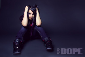 To help improve the quality of the lyrics, visit Snow Tha Product (Ft ...