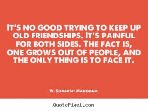 ... pictures quotes about friendship make personalized quote picture