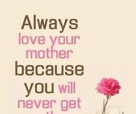 Mommy To Be Quotes Tumblr Share if you love your mom
