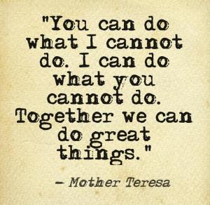 Leadership Quotes HD Wallpaper 15