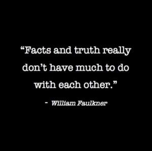 William Faulkner Quotes (Images)