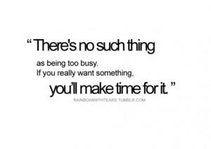 ME-time }
