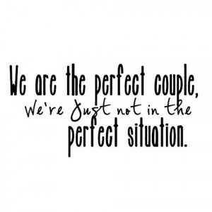 perfect #relationship #quotes #couple