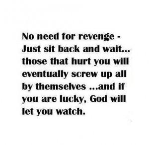 ... heart quote. Heart Ache. Sadness. Depression. Breakup. Revenge. Karma