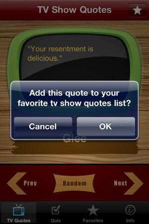 Addictive and interactive quiz