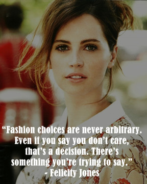 Famous Fashion Quotes of All Time 15