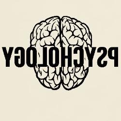 reverse_psychology_tshirt.jpg?height=250&width=250&padToSquare=true