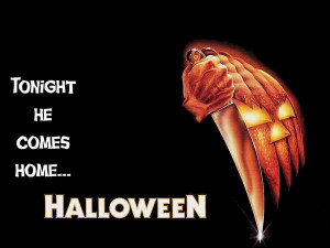 The Greatest Horror Movies