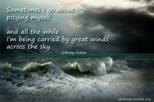 You can also create your own beautiful picture quotes by selecting ...