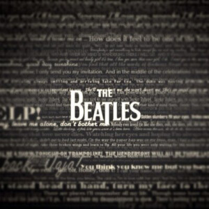 the beatles quotes beatles quotes tweets 186 following 372 followers ...