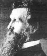 1914 John Muir dies in Los Angeles Hospital from pneumonia on ...
