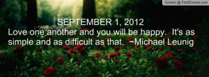 september_1,_2012-90331.jpg?i