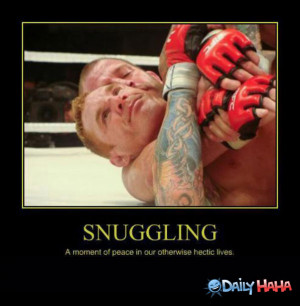 Snuggling_Funny_Picture