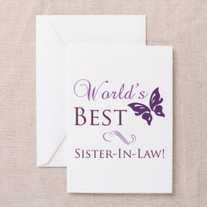 best sister in law poems sister in law graphics andments