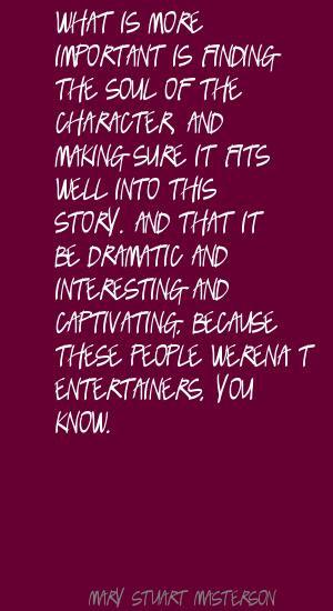 Captivating quote #2