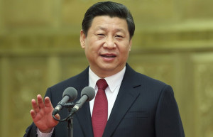 quotes from xi jinping propaganda machine publishes book u002639to xi ...