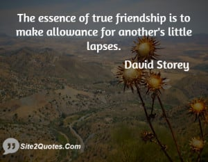 Friendship improves happiness and abates misery, by the doubling of ...