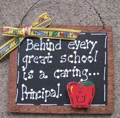 principal gifts - Google Search More