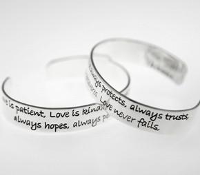... Designs, Jewelry Design, Anniversaries Gift, Power Quotes, Premier