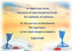 Yoga Quotes On Peace ~ TriYoga.com – Quotes
