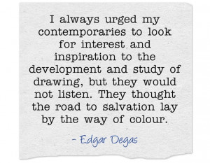 edgar-degas-quotes-9.jpg