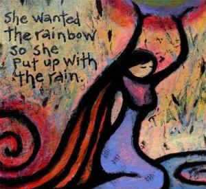 rain-quotes-sayings-positive-best-rainbow_large.jpg