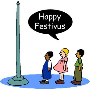 ... searches festivus pole happy festivus festivus quotes youtube giochi