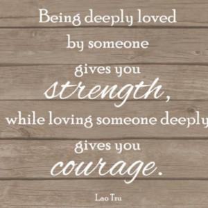 ... Marriage will reap everlasting longevity! #MarriageMatters #