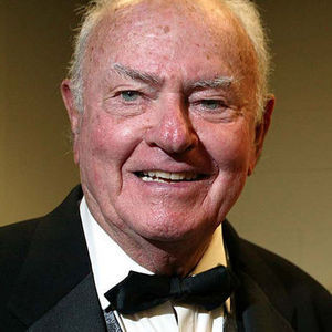 Harvey Korman Dies, Harvey Korman Quotes, Harvey Korman Funeral ...
