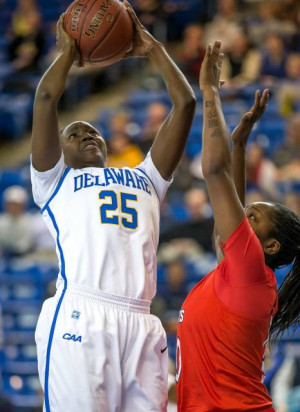 Womens Basketball Quotes Post-game quotes