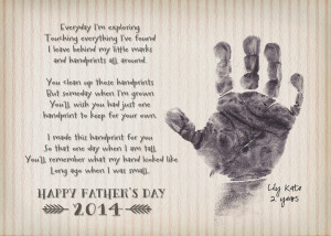 Miscarriage Quotes For Fathers