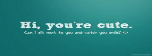 Facebook Covers Love Quote Quotes Large