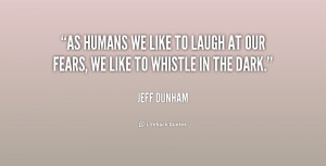 Jeff Dunham Character Quotes