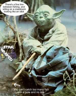 Star Wars Comedy Funny