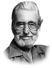 Dr Zeuss