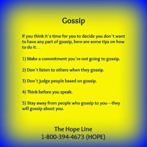 ... gossip # narcissisticmother # gossip # smearcampaign read more show