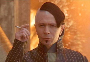 The-Fifth-Element-gary-oldman-22009604-458-320