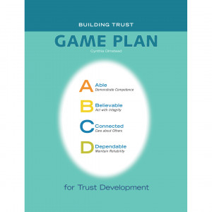 ... in the workplace building trust in business building trust quotes